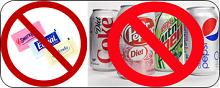 Avoid-sweetners1