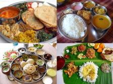 Indian_Food-4-Panelr