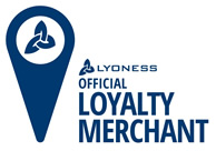 Lyoness Merchant