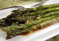 Roasted-Asparagus-2r