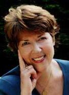 Ruth Clark Nutritionist NH