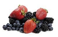 berries2red