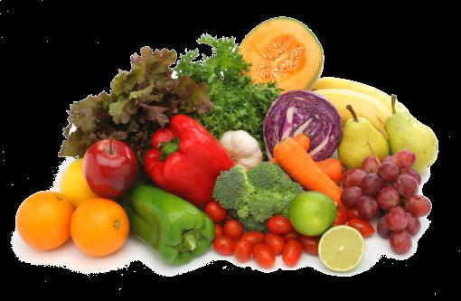 fruits-vegetables2_Reduced