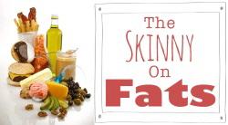 skinny-on-fats2