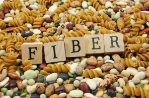 fiber-blocks-on-lentils.jpg.653x0_q80_crop-smart